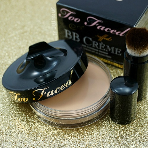 Too-Faced-BB-Creme-Snow-Glow